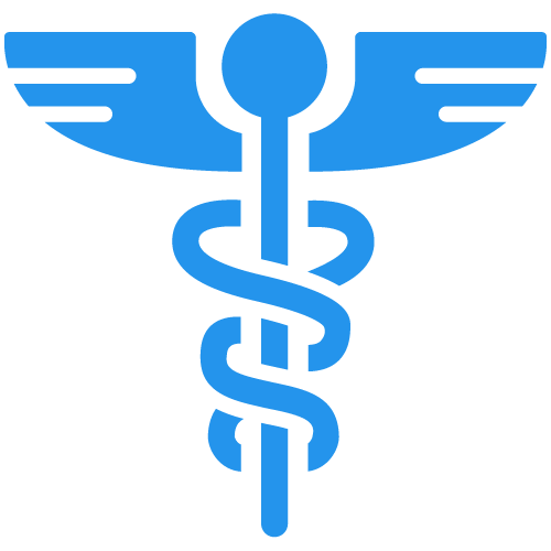 medical-services-icon